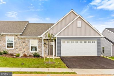995 Shadowbrooke Drive, Dover, PA 17315 - #: PAYK159680