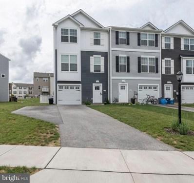 518 Charles Avenue, Hanover, PA 17331 - #: PAYK159880