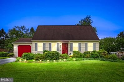 4054 Sandra Drive, York, PA 17402 - #: PAYK159884