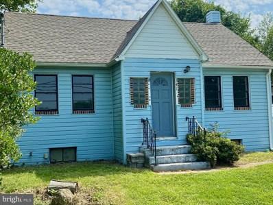 345 N Main, York, PA 17403 - #: PAYK160076
