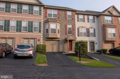 106 Chandler Drive, Red Lion, PA 17356 - #: PAYK160120