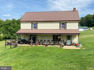 13754 Ridge Road, Stewartstown, PA 17363 - #: PAYK160206