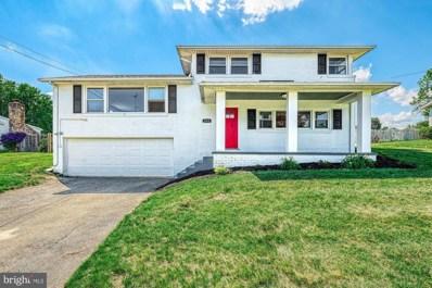 113 Pine Hollow Road, York, PA 17408 - MLS#: PAYK160522