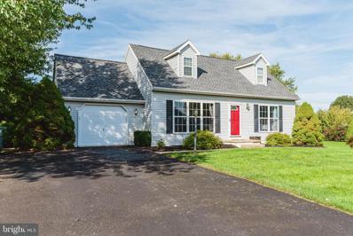 6 Ridgewood Avenue, Felton, PA 17322 - #: PAYK2000001