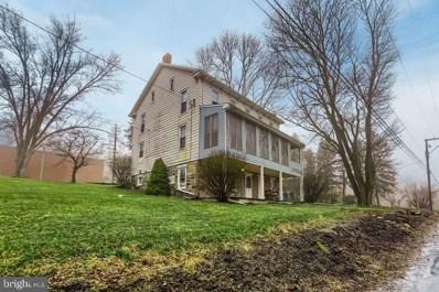480 River Drive, York Haven, PA 17370 - #: PAYK2000064