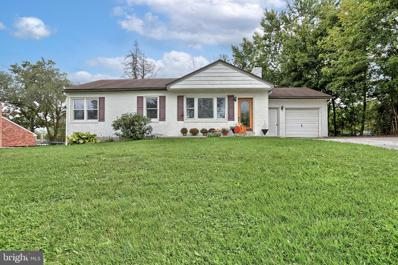 1754 E Canal Road, Dover, PA 17315 - #: PAYK2000137