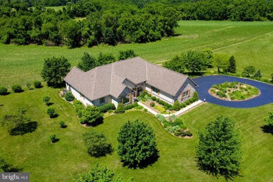 988 Hillview Road, Hellam, PA 17406 - #: PAYK2000318