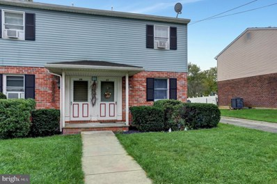 27 Oneill Avenue, Hanover, PA 17331 - #: PAYK2000325