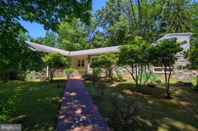 1861 Ridgewood Road, York, PA 17406 - #: PAYK2000428