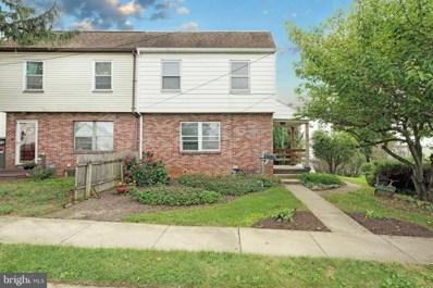 650 Windsor Street, York, PA 17403 - #: PAYK2000443