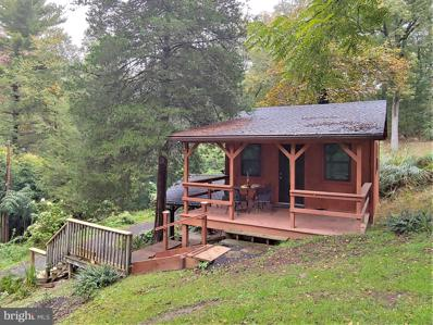252 McCall Road, Delta, PA 17314 - #: PAYK2000461