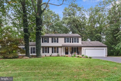 10 Long Quarter Road, New Freedom, PA 17349 - #: PAYK2000467