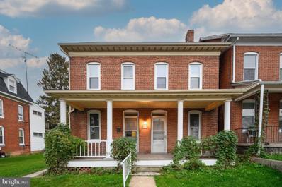 557 Baer Avenue, Hanover, PA 17331 - #: PAYK2000501