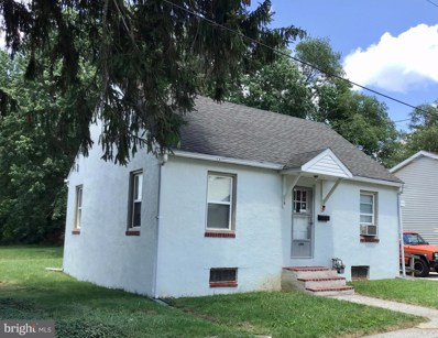 10 Willow Court, Hanover, PA 17331 - #: PAYK2000506