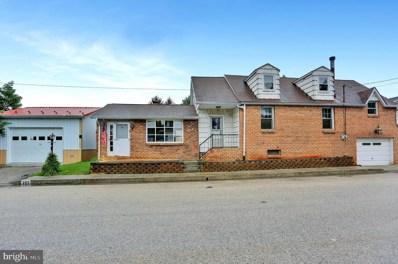 350 Manor Street, Hanover, PA 17331 - #: PAYK2000518