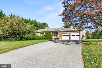 19 Park Drive, Fawn Grove, PA 17321 - #: PAYK2000571