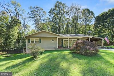 2623 Stony Lane, Glenville, PA 17329 - #: PAYK2000669