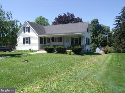 890 Melrose Lane, York, PA 17402 - #: PAYK2000692
