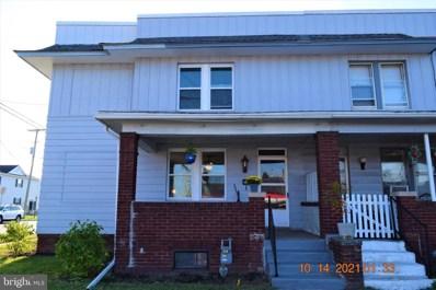 700 Carlisle St, Hanover, PA 17331 - #: PAYK2000693