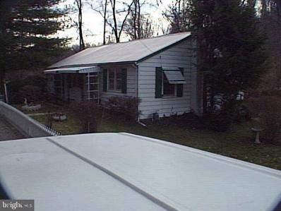 1560 Camp Betty Washington Road, York, PA 17402 - #: PAYK2000754