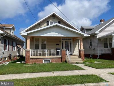 709 W Middle Street, Hanover, PA 17331 - #: PAYK2001266