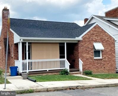 1305 W Poplar Street, York, PA 17404 - #: PAYK2001748