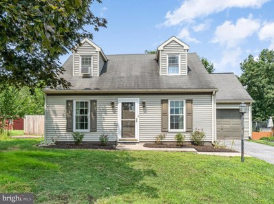 3141 Pineview Drive, Dover, PA 17315 - #: PAYK2001796