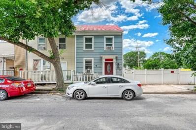 228 S Penn Street, York, PA 17401 - #: PAYK2001808