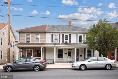 623 W Broadway, Red Lion, PA 17356 - #: PAYK2001988