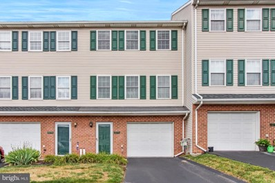 2276 North Point Drive, York, PA 17406 - #: PAYK2002044