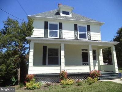 31 E Franklin Street, New Freedom, PA 17349 - #: PAYK2002096