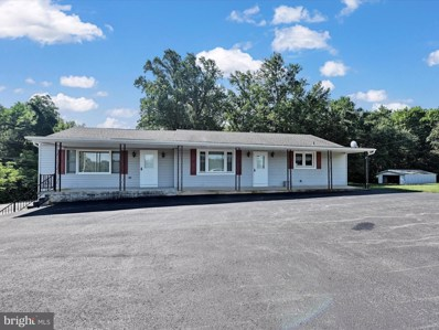 8473 Orchard Road, Spring Grove, PA 17362 - #: PAYK2002256