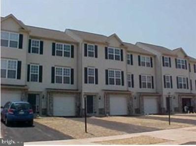 306 Mesa Lane, York, PA 17408 - MLS#: PAYK2002320