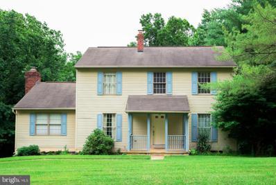395 Salem Court, York, PA 17407 - #: PAYK2002330