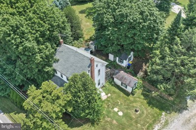 14053 Mount Airy Road, New Freedom, PA 17349 - #: PAYK2002378