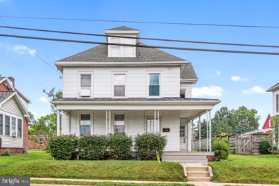 414 Maple Street, Manchester, PA 17345 - #: PAYK2002420