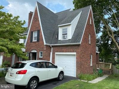 628 Florida Avenue, York, PA 17404 - #: PAYK2002438