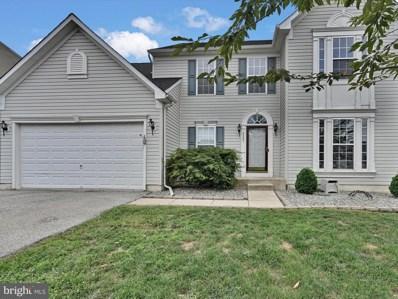 6387 Lauren Lane, Spring Grove, PA 17362 - MLS#: PAYK2002444