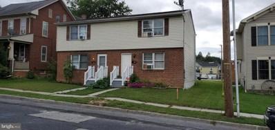 644 Walnut, Hanover, PA 17331 - #: PAYK2002542