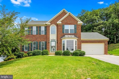 255 Lakeview Drive, Spring Grove, PA 17362 - MLS#: PAYK2002546