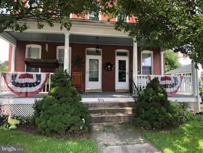 3276 N George Street, Emigsville, PA 17318 - #: PAYK2002646