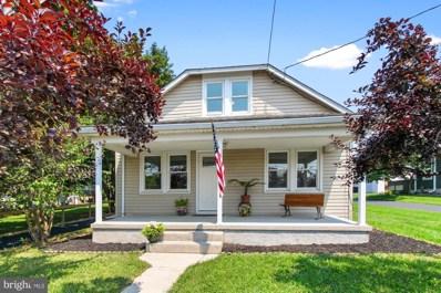 259 W Jackson Street, Spring Grove, PA 17362 - MLS#: PAYK2002714