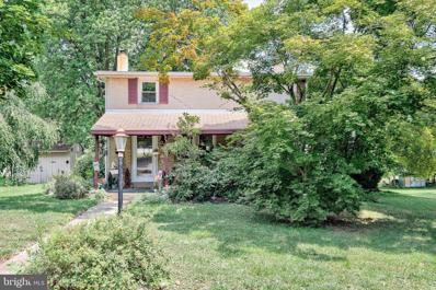 3065 Brookside Avenue, Dover, PA 17315 - #: PAYK2002734