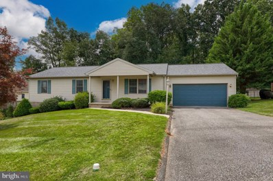 204 Overview Cir W, Red Lion, PA 17356 - #: PAYK2002860