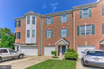 230 N Front Street UNIT 20, New Freedom, PA 17349 - #: PAYK2003158