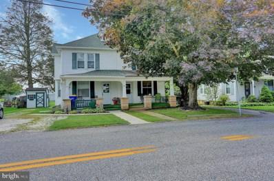 62 Mill Street, Stewartstown, PA 17363 - MLS#: PAYK2003198