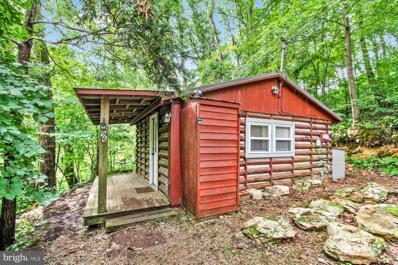 96 Oak Drive, Delta, PA 17314 - #: PAYK2003302