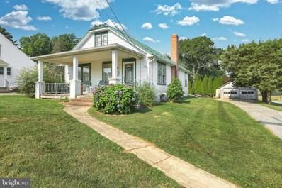 17468 Barrens Rd N N, Stewartstown, PA 17363 - #: PAYK2003384