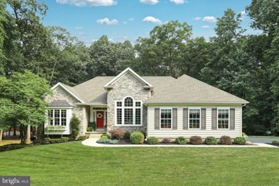 3372 Camp Woods Road, Glenville, PA 17329 - #: PAYK2003472