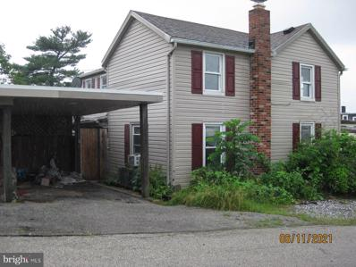 175 S Highland Avenue, York, PA 17404 - #: PAYK2003600